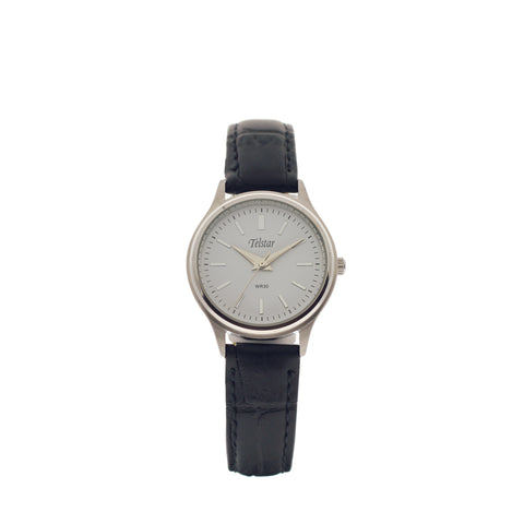 TELSTAR W1035 LSV LADYS WATCH 33465 - Armin Lowe Jewellers Sligo