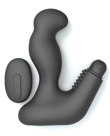 Nexus Max10 Remote Massager
