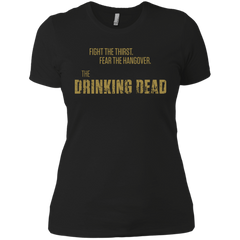 The Drinking Dead