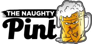 The Naughty Pint