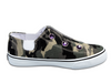 Dash • Camouflage W/Rhinestones (Sizes: 10Y-3Y)