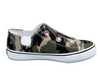 Dash • Camouflage W/Rhinestones Color Options (Youth Sizes: 10Y-3Y)