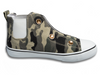 Speedster • Camouflage W/Rhinestones Color Options (Womens Sizes: 3Y/5W - 9Y/11W)