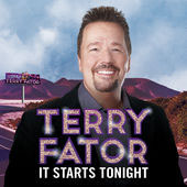 Terry Fator It Starts Tonight