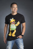 Terry Fator Men's Winston T-Shirt