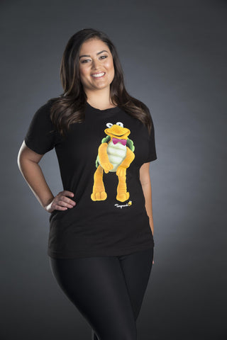Terry Fator Winston Women's T-Shirt
