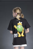 Terry Fator Children's T-Shirt