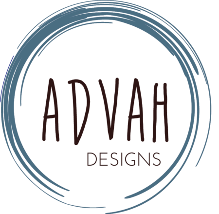 Advah Designs