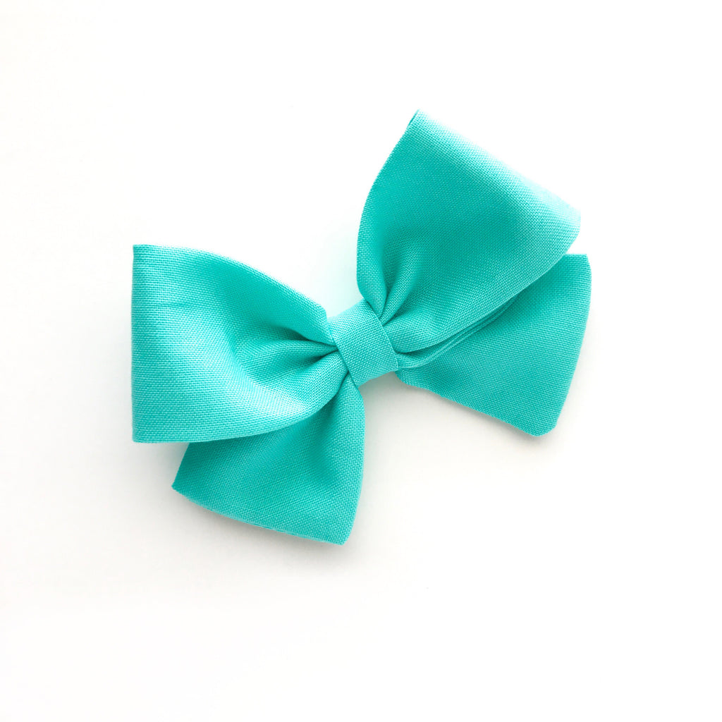 "Grotto ""Ellie"" Bow"