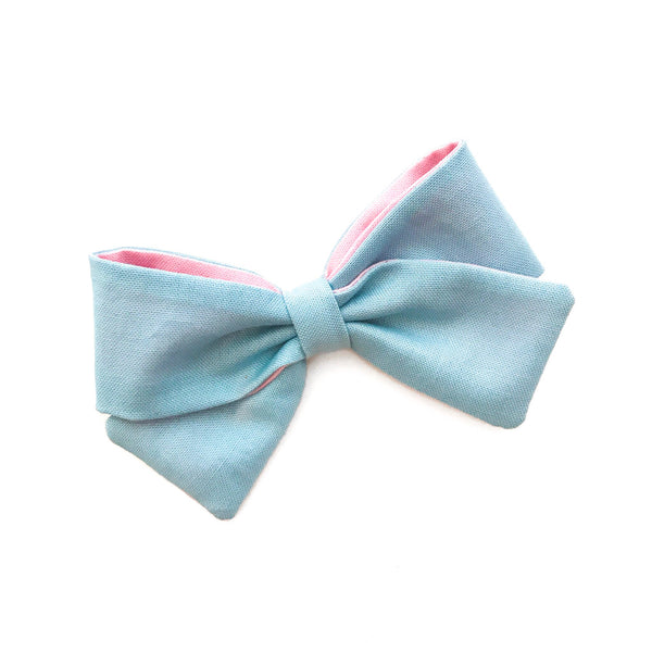 Pregnancy and Infant Loss Awareness Bow