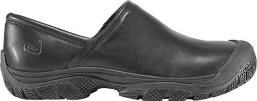 Mens PTC Slip-On