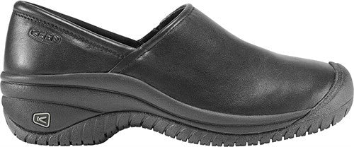 Womens PTC Slip-On