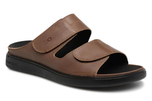 Gomera 06 Men's Sandal