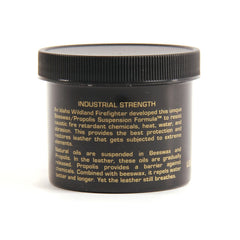 Viberg Boot Grease