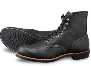 Red Wing Heritage Men's