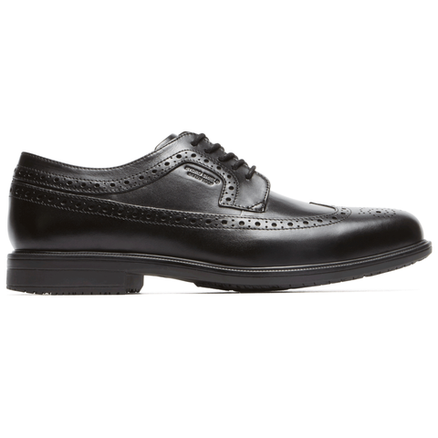 Essential WP Wingtip