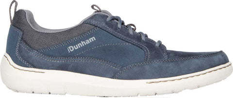 Fitsmart Low Men's Walking
