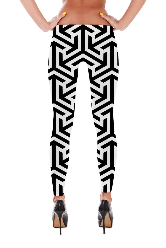 Egypt - Leggings