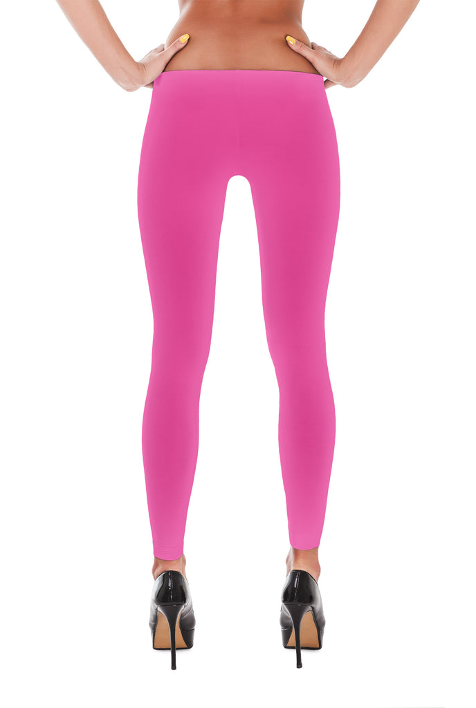 Perfect Pink - Leggings
