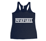 PoleParel - Womens Tank
