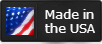 Made in-the-usa