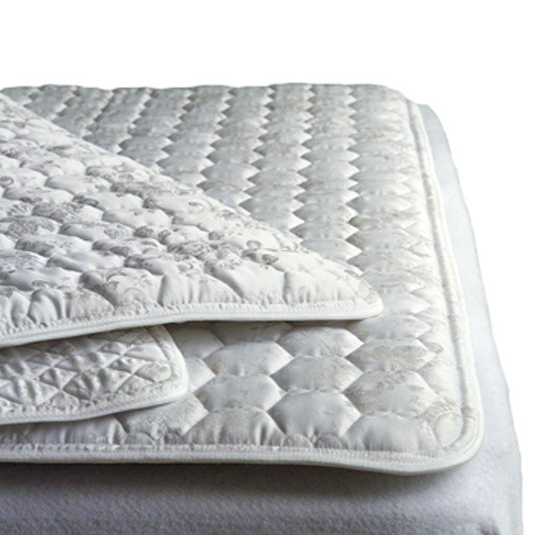 Magnetic Mattress Pads 2 Inch Thick Promagnet