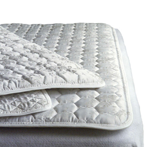 Magnet Mattress Pad