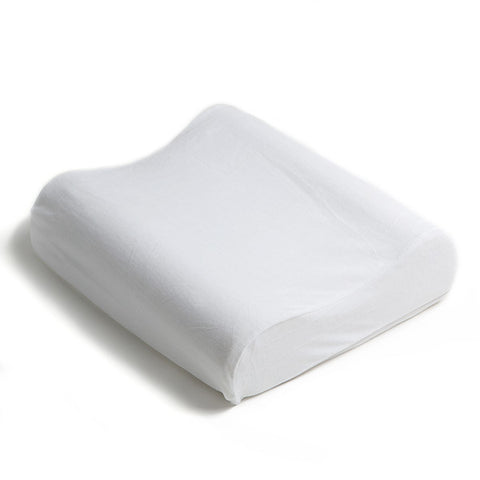 Magnetic Memory Foam Pillow