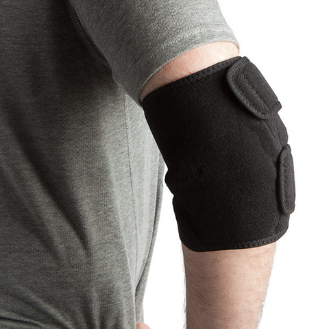 Magnetic Therapy Elbow Wrap