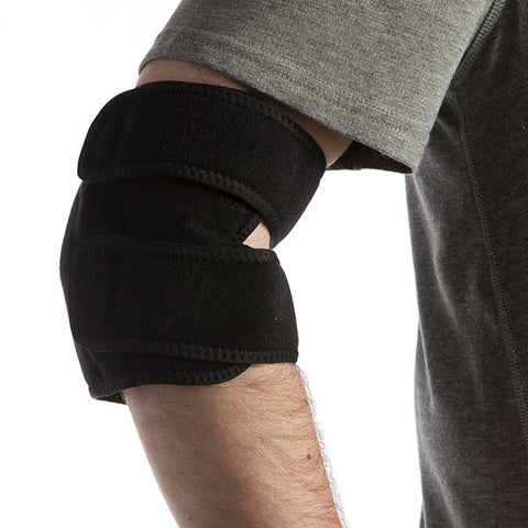 Magnetic Elbow Wrap
