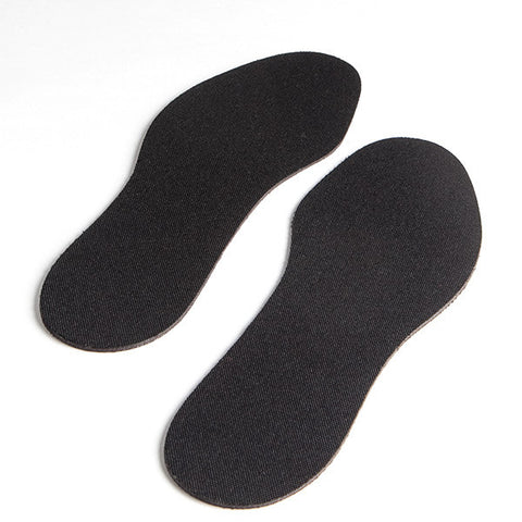 Magnetic Shoe Insoles