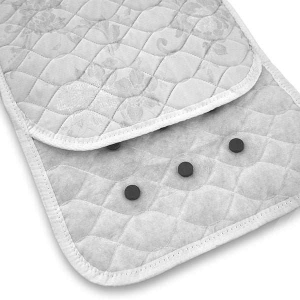 Magnetic Mattress Pads 1 Inch Thick Promagnet