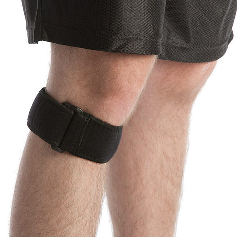 Magnetic Tendonitis Leg Band