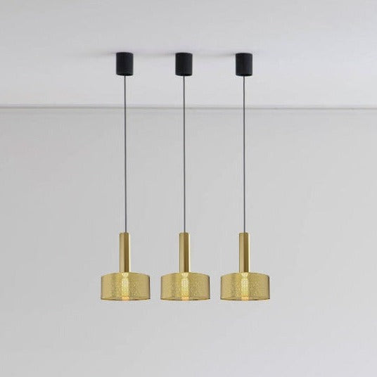 Alula Pendant Light