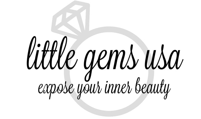 LittleGemsUSA