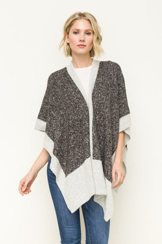 The Julia Kimono - Comfy and Chic Boutique