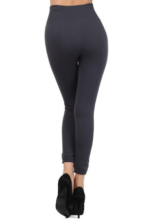 Mama's favorite leggings - Comfy and Chic Boutique