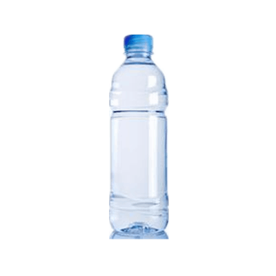 Bottled Still Water