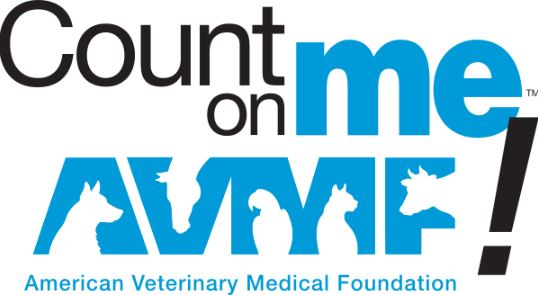 American Veterinary Medical Foundation