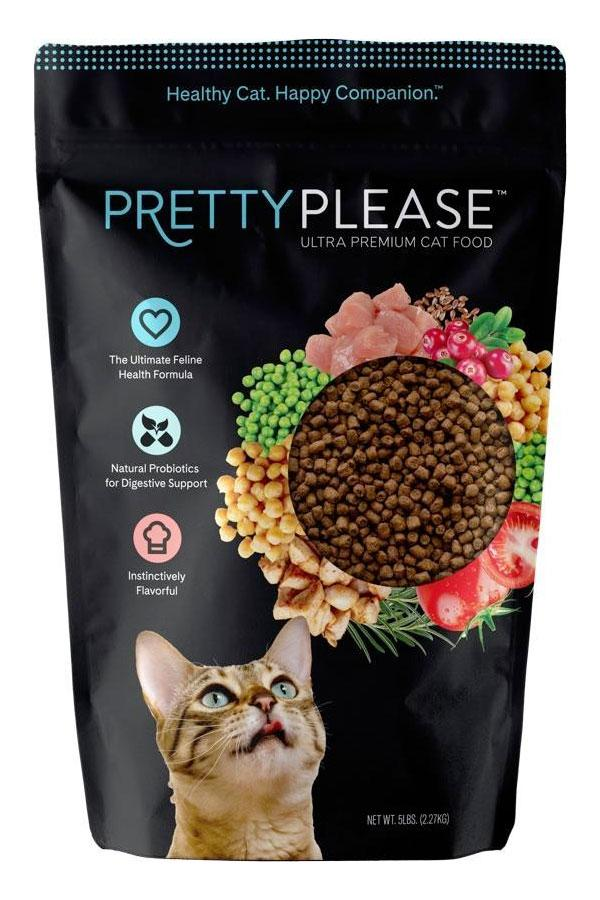 One Bag of PrettyPlease - PrettyLitter