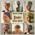 How To Tie Your Boho Head Wrap