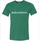 makuakāne. (father) Men's T-Shirt - 2 Colors