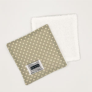 Eco-Cloth - Dot - Made to Order
