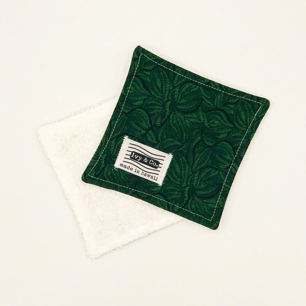 Eco-Cloth - Fern - Made to Order