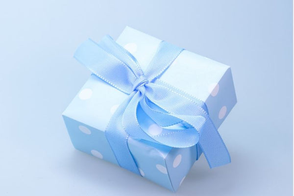 Upscale Baby Shower Gifts