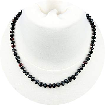 amber stone necklace for adults