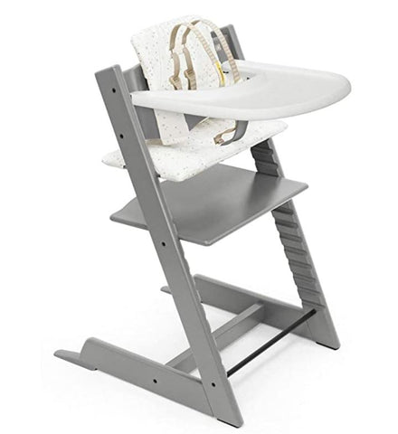 luxery high chair