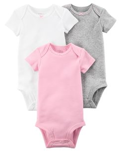 Trendy baby clothing