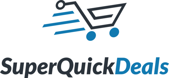 superquickdeals