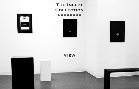 The Incept Collection By YKVZ
